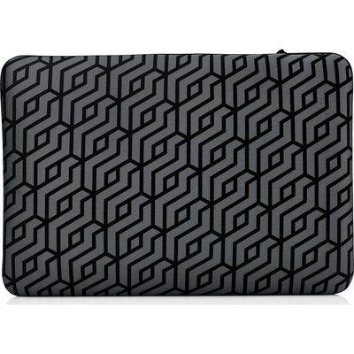 HP 14 Laptop Sleeve - Black