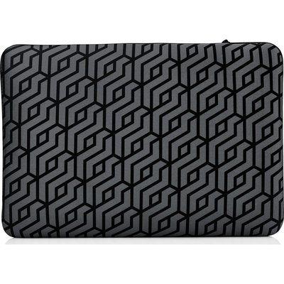 HP 15.6 Laptop Sleeve - Black