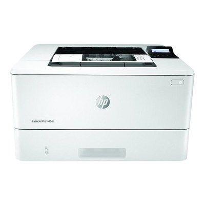 HP LaserJet Pro M404n A4 Printer