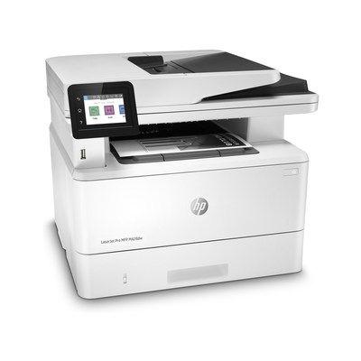 HP LaserJet Pro M428dw A4 Multifunction Printer