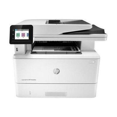 HP LaserJet Pro MFP M428fdn A4 Multifunction Printer
