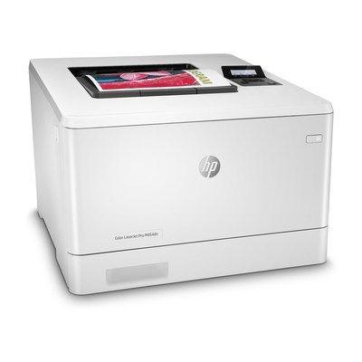 HP Color LaserJet Pro M454dn A4 Printer