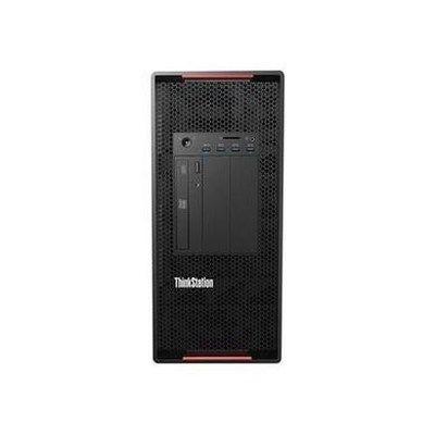 Lenovo ThinkStation P920 Tower Intel Xeon Silver 4114 32GB 512GB SSD Windows 10 Pro Workstation PC