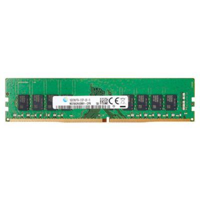 HP 4GB DDR4-2666 DIMM 4GB DDR4 2666MHz memory module