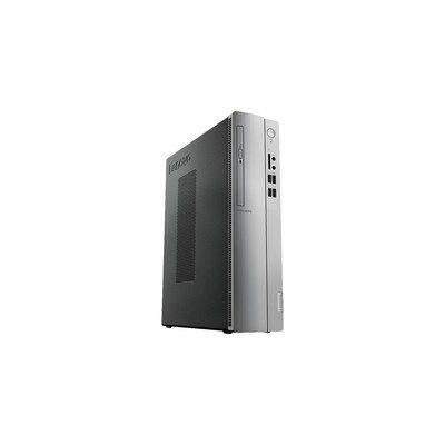 Lenovo IdeaCentre 310S Pentium J5005 8GB 1TB Windows 10 Desktop PC