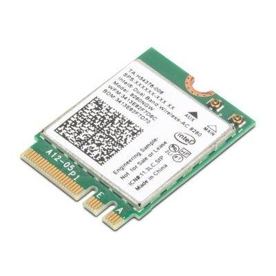Lenovo ThinkPad Fibocom L850-GL CAT9 WWAN Wireless Cellular Modem