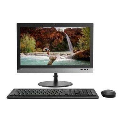 Lenovo V330-201CB Core i5-8400 8GB 256GB 19.5 Windows 10 Pro All-In-One PC
