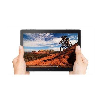 Lenovo Tab P10 TB-X705F WiFi Qualcomm Snapdragon 450 3GB 32GB eMMC 10.1 Inch FHD Android Tablet