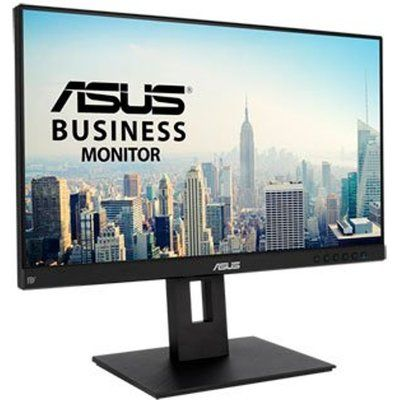 """ASUS 24"""" Full HD 60Hz IPS Business Monitor with VESA Mount"""