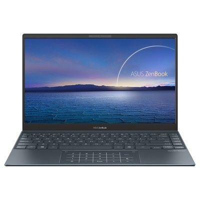 Asus ZenBook 13 Core i7-1065G7 16GB 32GB Optane + 1TB SSD 13.3 Inch Windows 10 Laptop