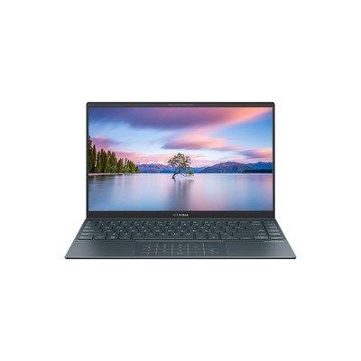 "Asus ZenBook 14 Core i7-1065G7 16GB 512GB SSD + 32GB Optane 14"" Windows 10 Laptop"