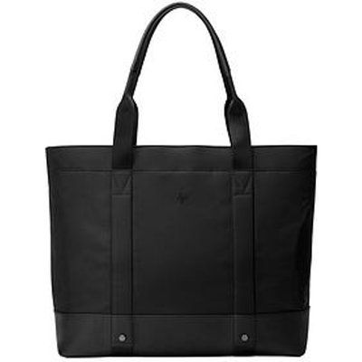 HP Envy Uptown Black Tote Laptop Bag