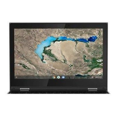 Lenovo Winbook 300E Celeron N4100 4GB 128GB SSD 11.6 Inch Touch Windows 10 Pro Academic Laptop
