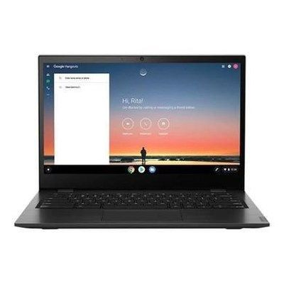 Lenovo 14e AMD A4-9120C 4GB 64GB eMMC 14 Inch Touchscreen Chromebook