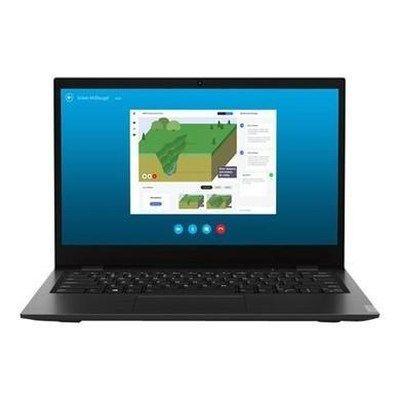 "Lenovo 14w AMD A6-9220C 4GB 64GB SSD 14"" Windows 10 Pro Laptop"