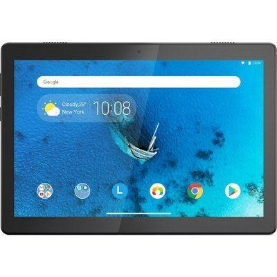 """LENOVO Tab M10 10.1"""" Tablet - 16 GB"""
