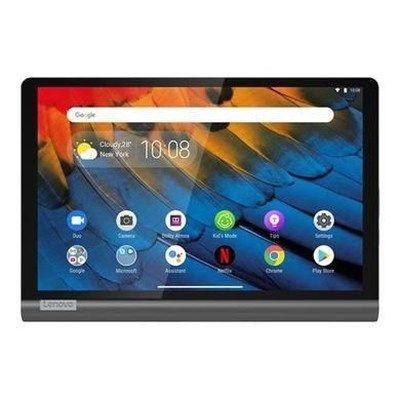 Lenovo Yoga Smart Tab Qualcomm Snapdragon 439 3GB 32GB eMMC 10.1 Inch FHD Android Table