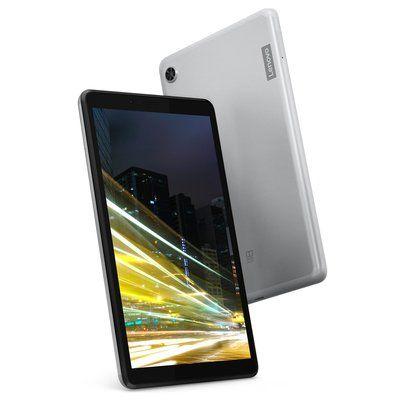 "Lenovo M7 Tab 7"" 16GB Tablet - Grey"