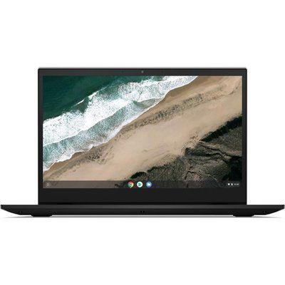 "Lenovo S345 14"" Chromebook - AMD A6, 64 GB eMMC"