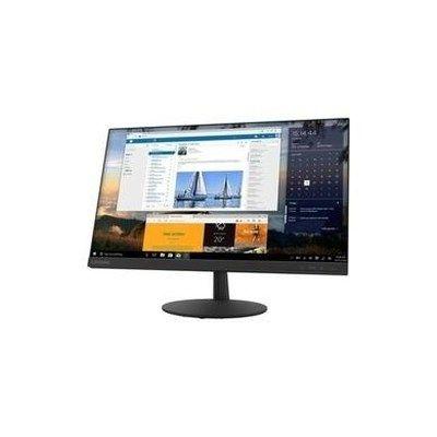"""Lenovo L27q-30 27"""" FreeSync QHD Monitor"""