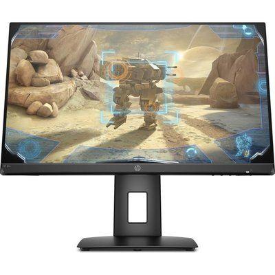 "HP 22x Full HD 21.5"" TN LCD Gaming Monitor - Black"