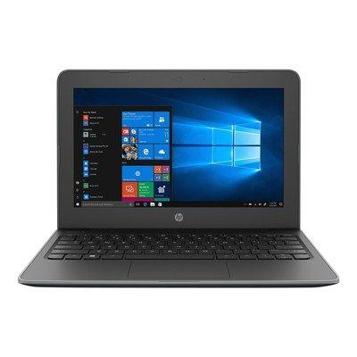 HP Stream 11 Pro G5 Celeron N4100 4GB 64GB eMMC 11 Inch Laptop