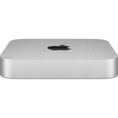 APPLE Mac Mini - Apple M1, 512 GB SSD