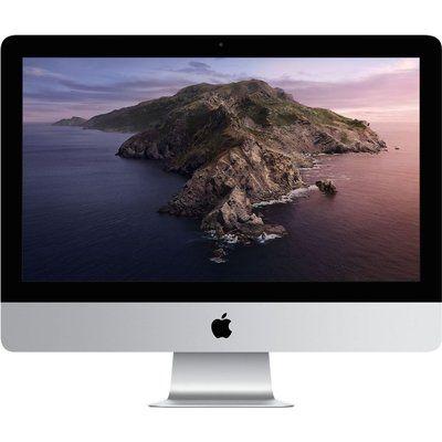 "Apple iMac 21.5"" (2020) - Intel Core™ i5, 256 GB SSD"
