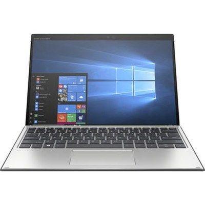 "HP Elite X2 G4 Core i5-8265U 8GB 256GB 13"" Touchscreen Windows 10 Pro Laptop"