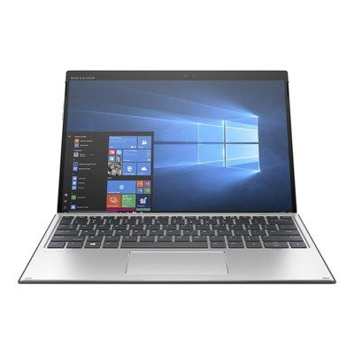 HP Elite x2 G4 Core i5-8265U 8GB 256GB SSD 13 Inch Touchscreen Windows 10 Pro Tablet