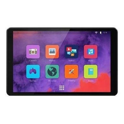 Lenovo Tab M8 MediaTek Helio A22 2GB 32GB 8 Inch Android 9.0 Tablet
