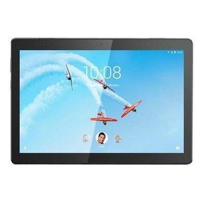 Lenovo Tab M10 TB-X505F 2GB 32GB eMMC 10.1 Inch Android Tablet - Slate Black
