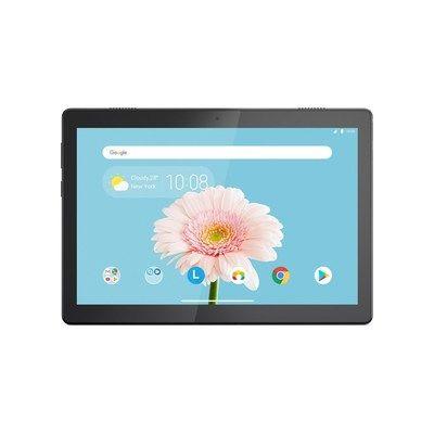 Lenovo Tab M10 TB-X505L 4G LTE 2GB 32GB eMMC 10.1 Inch Android Tablet - Slate Black
