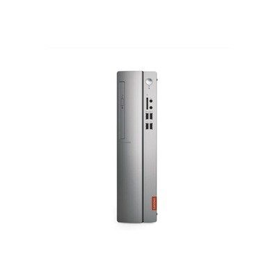 Lenovo IdeaCentre 310S A9 4GB 1TB Windows 10 Desktop PC