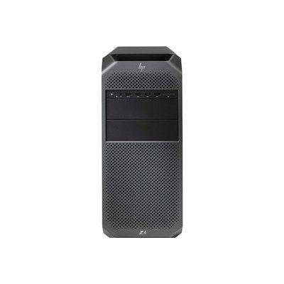 HP Z4 G4 Core i9-10940X 16GB 512GB Windows 10 Pro Tower Desktop PC