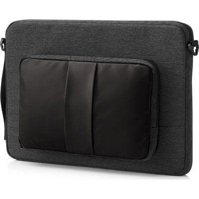 "HP Renew 15.6"" Laptop Case - Grey"