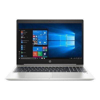 HP ProBook 450 G7 Core i5-10210U 8GB 256GB SSD 15.6 Inch FHD Windows 10 Pro Laptop