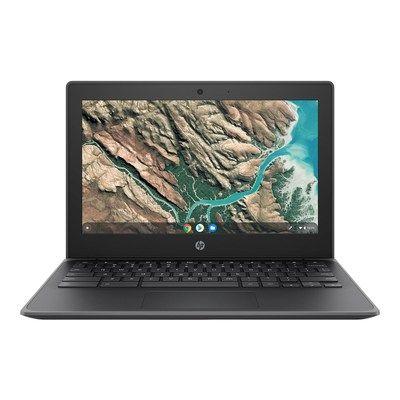 HP CB11G8 Celeron N4020 4GB 16GB 11.6 Inch Chrome OS Laptop