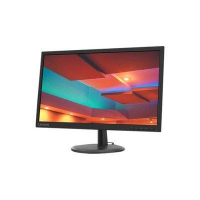 Lenovo C22-20 21.5 Full HD Monitor