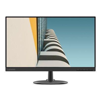 Lenovo C24-20 23.8 Full HD Monitor