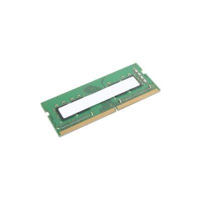 Lenovo ThinkPad 8GB DDR4 3200MHz Desktop Memory