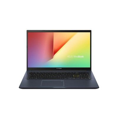"Asus Vivobook S513EA Core i5-1135G7 16GB 512GB SSD 15.6"" Windows 10 Laptop"