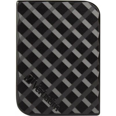 Verbatim Store n Go Mini External SSD - 1 TB