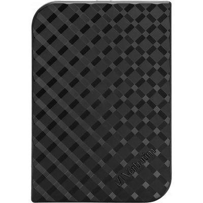 Verbatim Store n Go External SSD - 256 GB