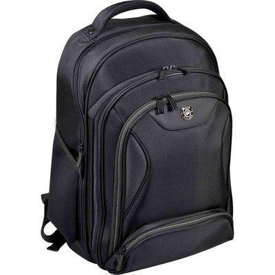 PORT DESIGNS Sydney 15.6 Laptop Backpack - Black
