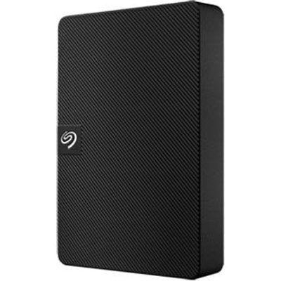 Seagate Expansion 4TB Portable Drive