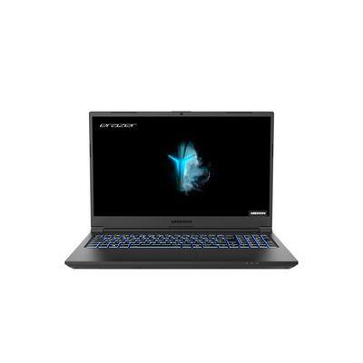 Medion Crawler E10 Core i5-10300H 8GB 256GB SSD 15.6 Inch GeForce GTX 1650 Ti Windows 10 Gaming Laptop