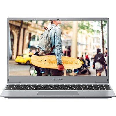 Medion Akoya E15407 Core i5-10351G1 8GB 256gb Windows 10 15.6 Inch Full HD Laptop