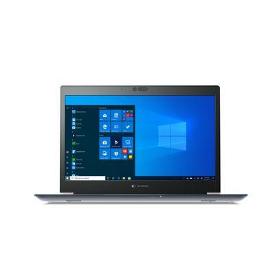 Toshiba Dynabook Portg X30-G-119 Core i7-10510U 8GB 256GB SSD 13.3 Inch Full HD Windows 10 Pro Laptop
