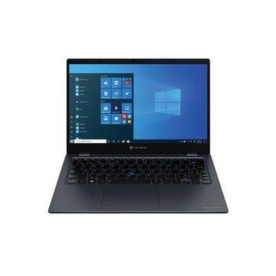 "Toshiba Dynabook Portege X30L-J-10E Core i5-1135G7 8GB 256GB SSD 13"" Windows 10 Pro Laptop"